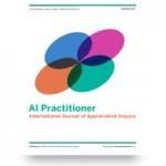 al-practitioner