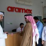aramex-016