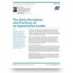 daily-disciplines