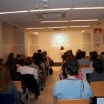 ia-en-libreria-excellence-24-marzo-2011-014