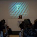 ia-en-libreria-excellence-24-marzo-2011-015