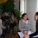 indagacion-apreciativa-17-19-marzo-2011-014