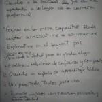 indagacion-apreciativa-17-19-marzo-2011-016