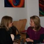 indagacion-apreciativa-17-19-marzo-2011-020