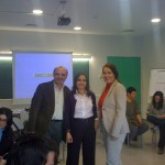 sesion-ia-agricultores-manresa-1-marzo-2011-010