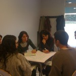 sesion-ia-agricultores-manresa-1-marzo-2011-030