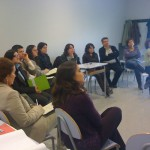 sesion-ia-agricultores-manresa-1-marzo-2011-035