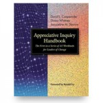 the-appreciative-inquiry-handbook